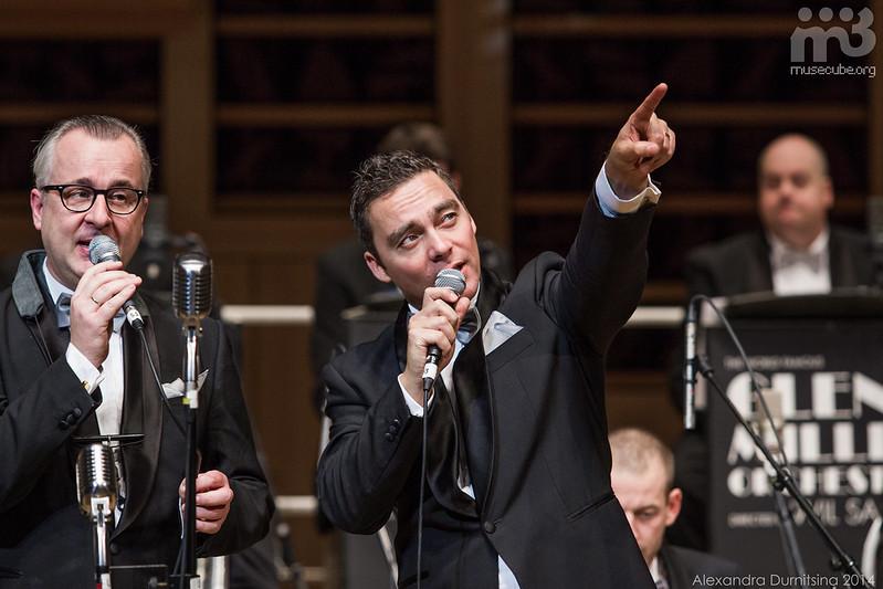 2014.11.08_Glenn_Miller_Orchestra_sandy@musecube.org-21