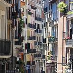 09 Viajefilos en Navarra, Pamplona 010