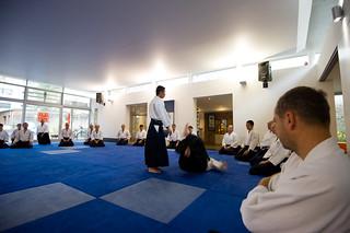 _D3S8075 | by aikido forum kishintai