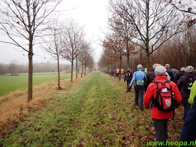 2016-12-28       Renswoude 24 Km   (131)