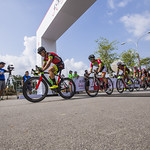 MT_290815_OCBCCycle15_2623