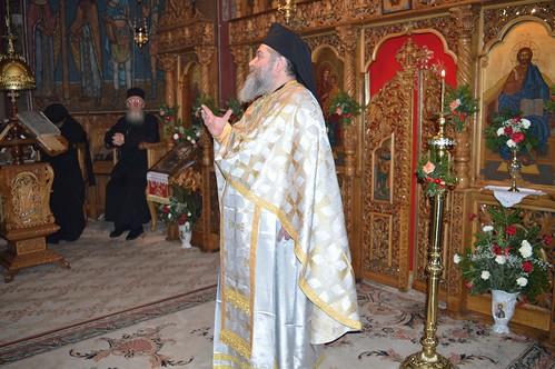 DSC_0952   by Mănăstirea Bodrog