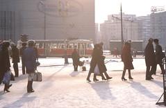 ヴェデンハ駅