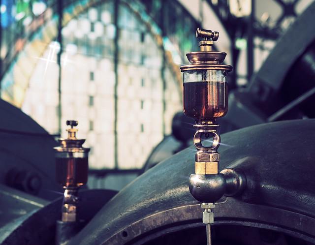 Öler-1