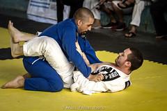 Brazilian Jiu Jitsu Open Argentina 2014 . Ariel Pasini Photo