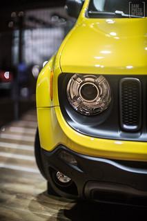 Fiat-details-@-Paris-2014-02