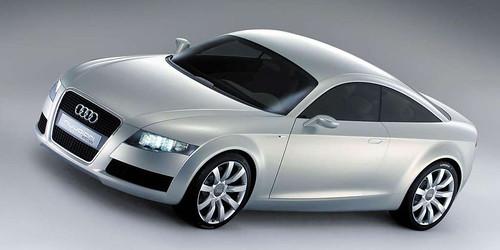 Audi-2003 Nuvolari_quattro_Concept LR