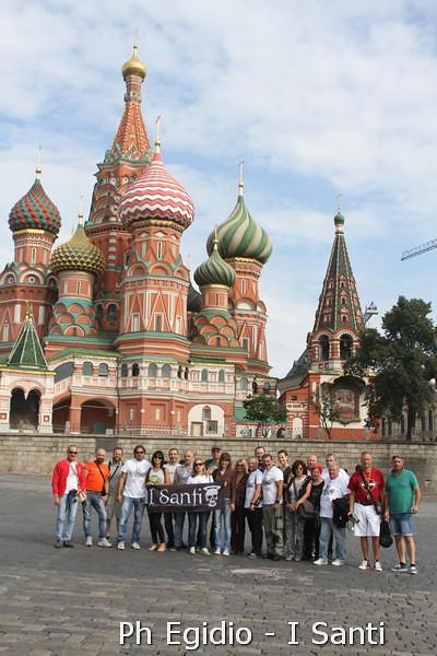 I SANTI RUSSIA 2014 (582)