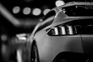 Peugeot-details-@-Paris-2014-72