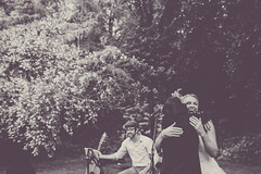 Lou and Ben Wedding-451