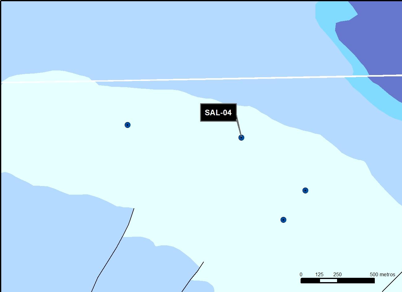 SAL_04_M.V.LOZANO_COLMENILLA_MAP.GEOL