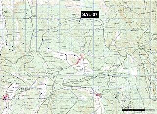 SAL_07_M.V.LOZANO_MORISCO_MAP.TOPO 1