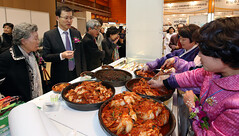 Kimchi_Contest_20141112_09