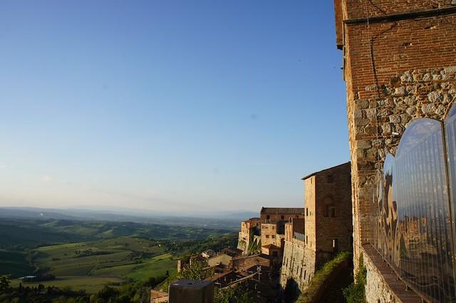 montepulciano-tuscany-italy-cr-brian-dore