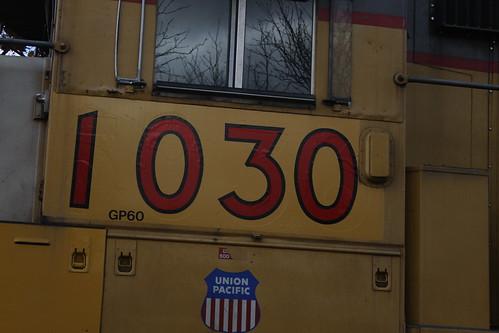 50532