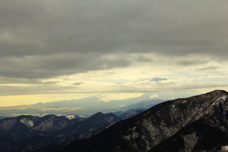 2014-02-11_00499_大山