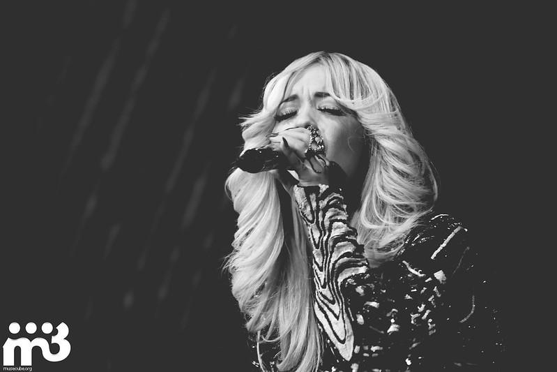 Rita Ora (32)