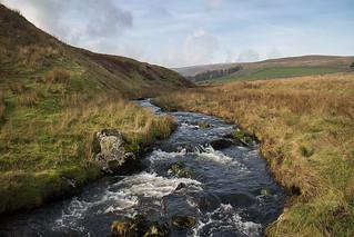 Cawdale Beck | by johnkaysleftleg