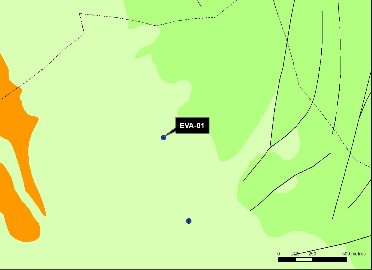 EVA_01_M.V.LOZANO_TEJA_MAP.GEOL