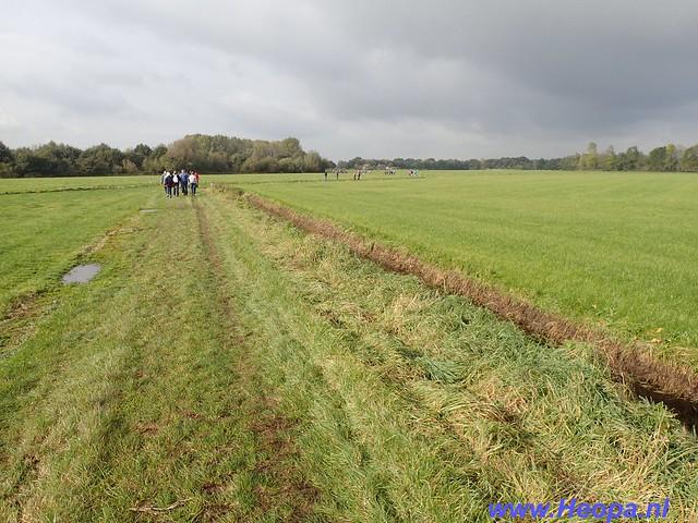 2016-10-21     Raalte 4e dag    30 Km   (152)