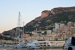 Monaco_2016 08 13_0604