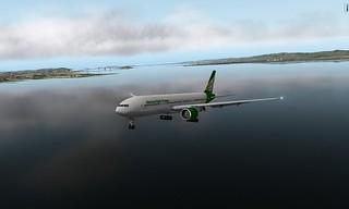 777_v10_4