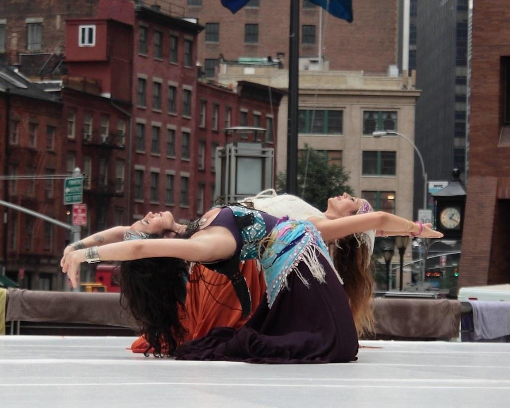 Bellydancer NYC, NJ- Mariyah  www.bellydancernewyork.com