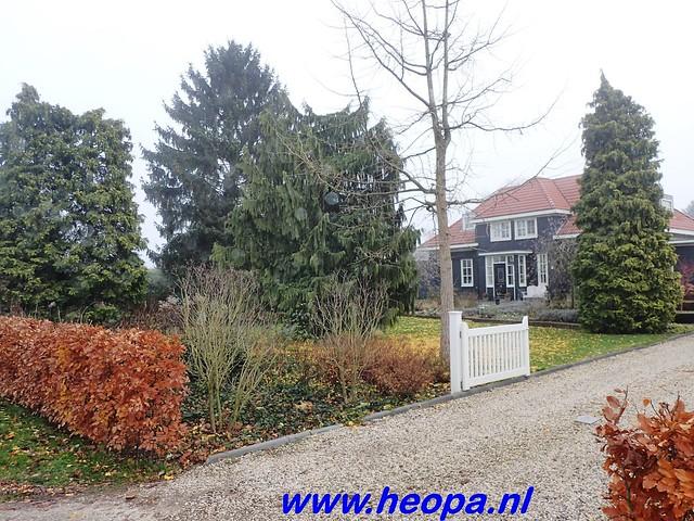 2016-11-26        Nijmegen- lent    41 Km  (110)