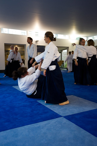 _D3S8099 | by aikido forum kishintai