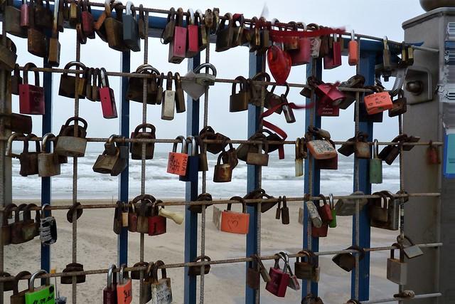 zee van liefde / sea of love  explored 25-12-2016