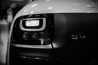 Citroen-&-DS--details-@-Paris-2014-07