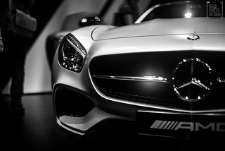 Mercedes-Benz-details-@-Paris-2014-33