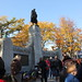 Remembrance Day Oshawa Oshawa Nov 11 2014