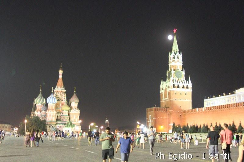 I SANTI RUSSIA 2014 (1272)