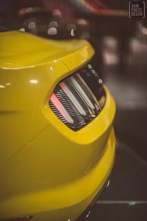 Ford-details-@-Paris-2014-18