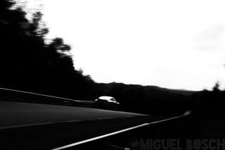 VLN. Round 9 DMV 250-Meilen-Rennen at the Nürburgring 11 October 2014 | by Miguel Bosch / GT REPORT