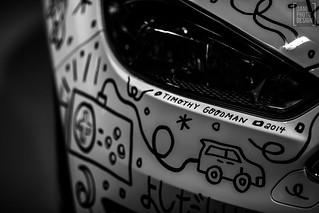 Ford-details-@-Paris-2014-02