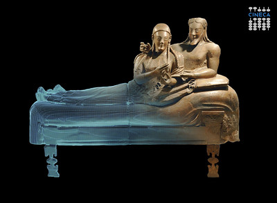 original-Sarcophagus-scanning-&-digitalisation--07