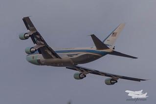 air force 1 33