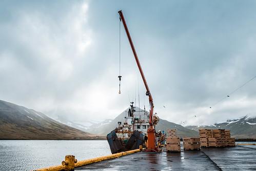 Iceland 2014-11.jpg | by Rik C.