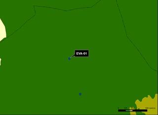 EVA_01_M.V.LOZANO_TEJA_MAP.VEG