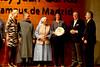 """""""Cultura del encuentro, del diálogo y del Bien Común""""C13"""