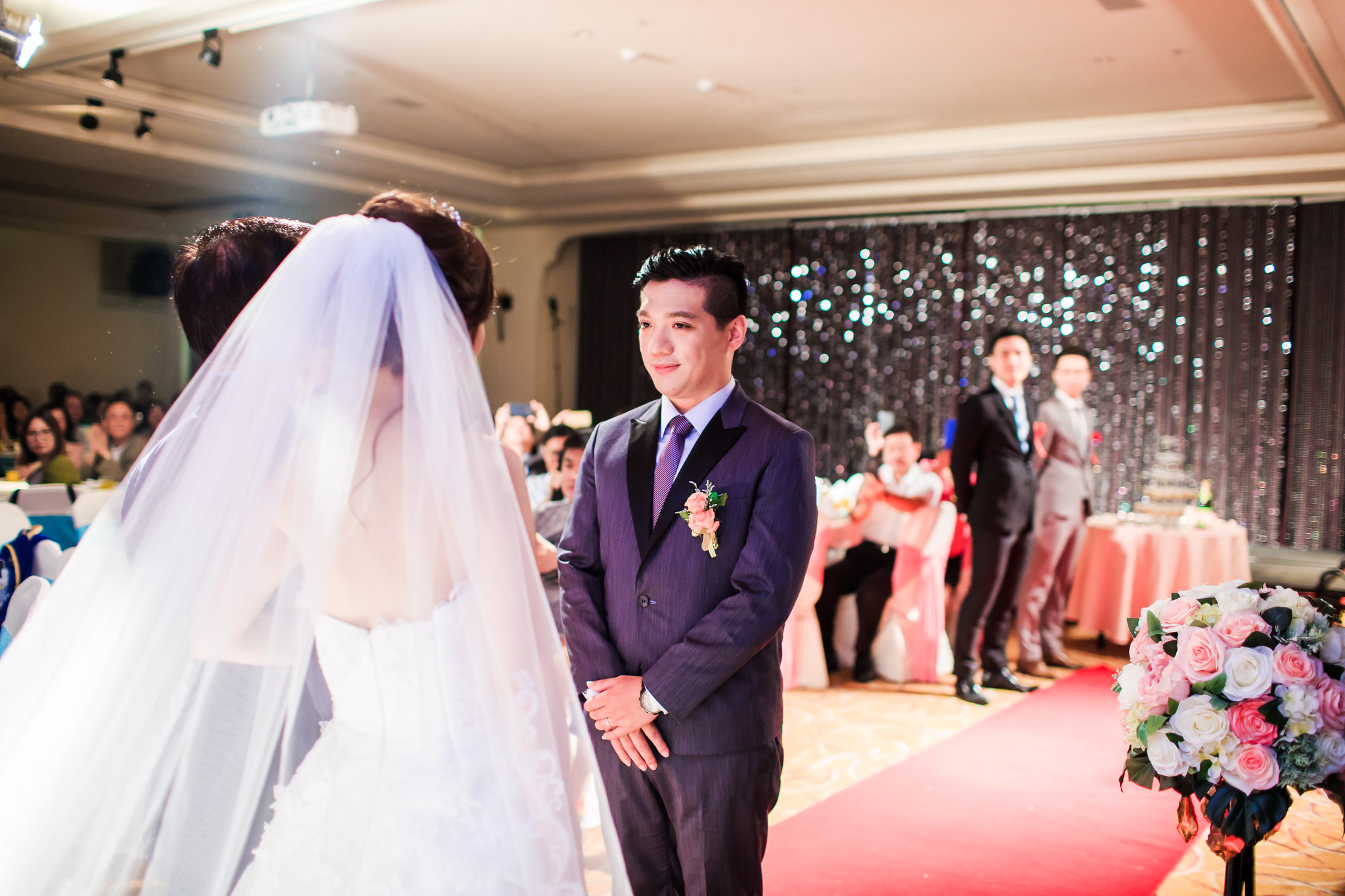 Wedding -166