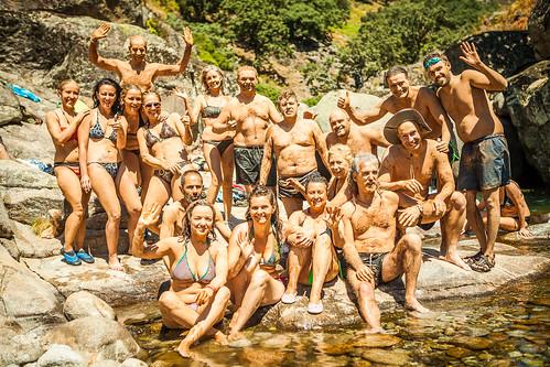 1 al 7 agosto | by vacaciones_engredos