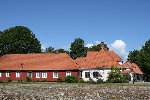 Fredriksvern Festning (75)