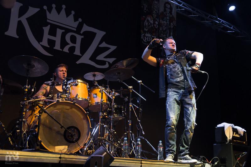 КняZz (28)