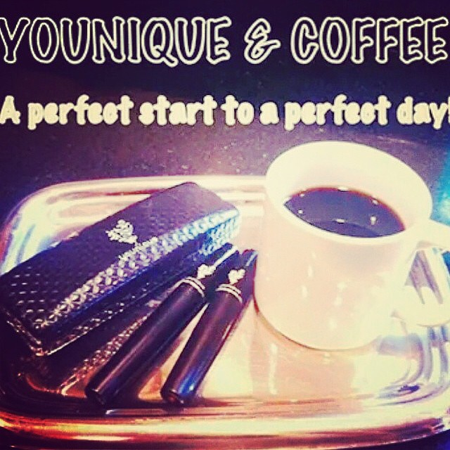 Good morning lovelies!! Let\u0027s have a fab,u,lash day!!! yo