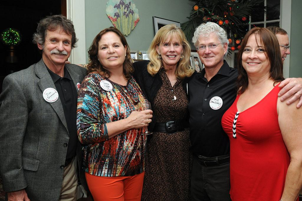 Rhodes Class of '74 40-Year Reunion WID_8337