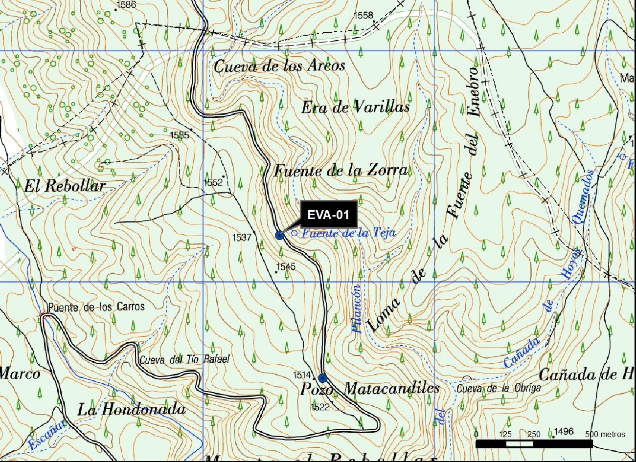 EVA_01_M.V.LOZANO_TEJA_MAP.TOPO 2