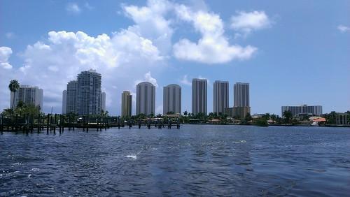 Miami #Florida